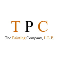 TPC The Painting Company